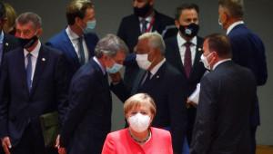 ЕСсозывает экстренный саммит
