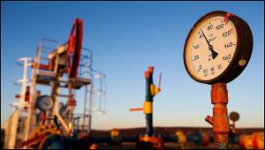 Нефть подорожала вдень заседания ОПЕК+