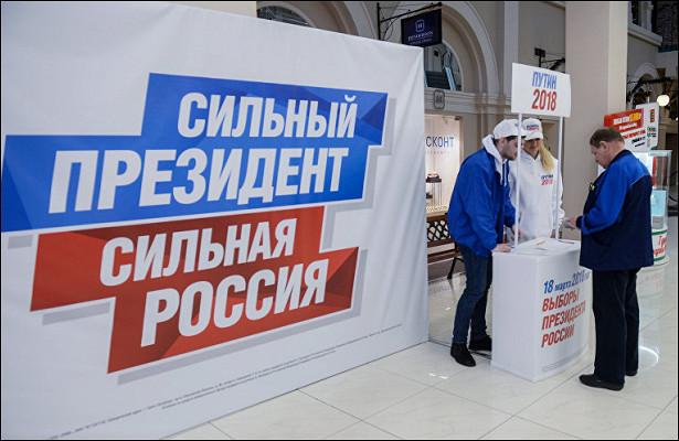 «Друзья» Навального хотят егосделать «политзаключенным номер один»?