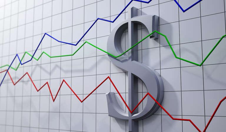 Вложить деньги в Форекс - Forex инвестиции