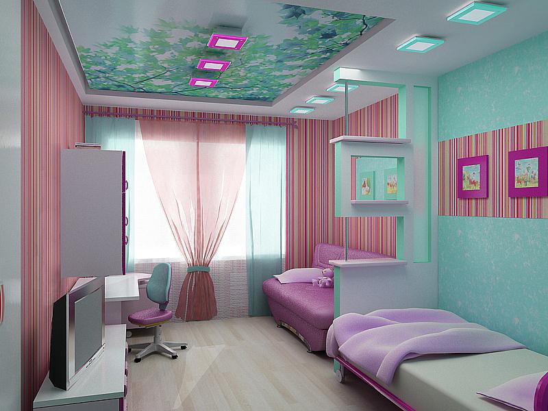 детские кроватки трансформеры для новорожденных производство белоруссия