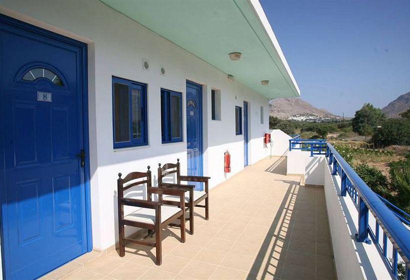 Недвижимость в остров Тилос на побережье цены