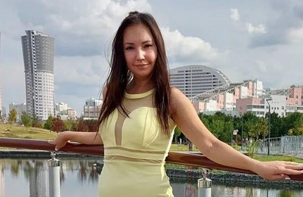 Адвокат Конкина увидел сговор вгибели егодочери