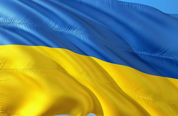 Украина подала новый искпротив России вЕСПЧ