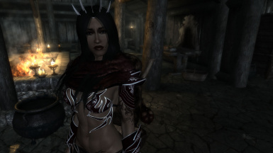 How To Install Skyrim Mods Without Mod Manager