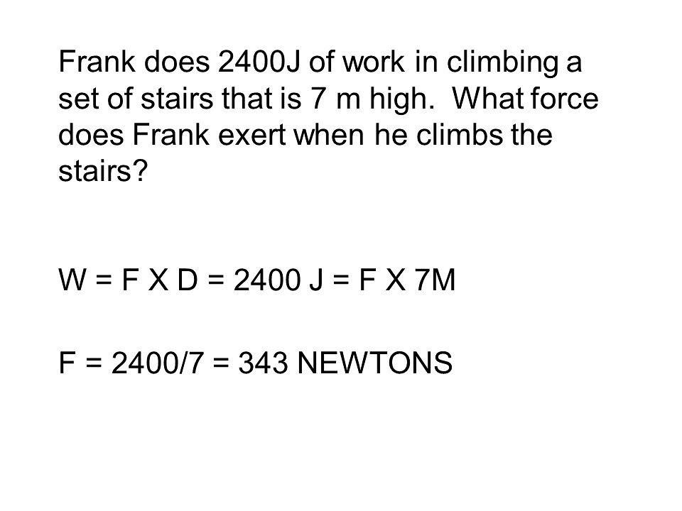 Buy physics assignment topics