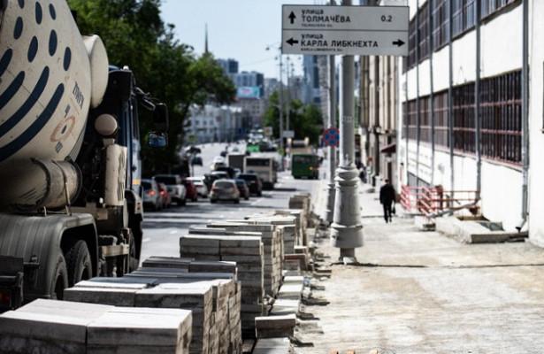 За россиянами пришел «Большой брат»: Еще 10 городов запустили систему распознавания лиц