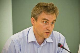 Потапов назвал возрождение санавиации вПсковской области важным событием