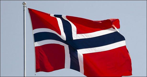 Жители Норвегии призвали власти страны кнормализации отношений сРоссией