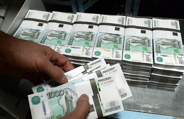 Сбер рассказал о«миграции» денег россиян навклады довостребования