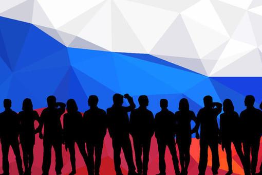 Россиян бесплатно обучат цифровой экономике