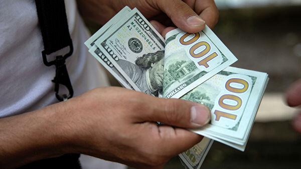 Россияне начали продавать жилье задоллары