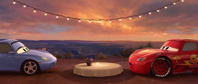 Cars Radiator Springs Adventures Download Free Full