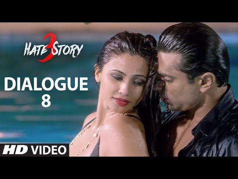 Hate Story 3 (Theatrical Trailer) Video Song 3gp, MP4