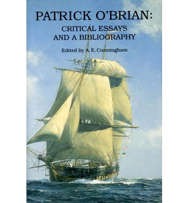 Patrick O Brian Epub Download Sites - simanat