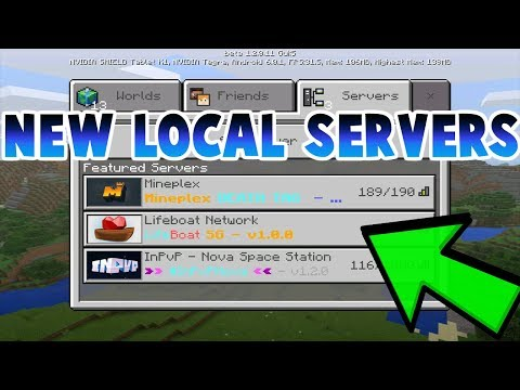 Minecraft without login Free Download for Windows