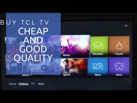 Download tcl 8.5.9