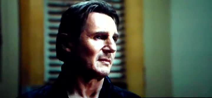 Taken 3 (2015) Movie Review – MRQE