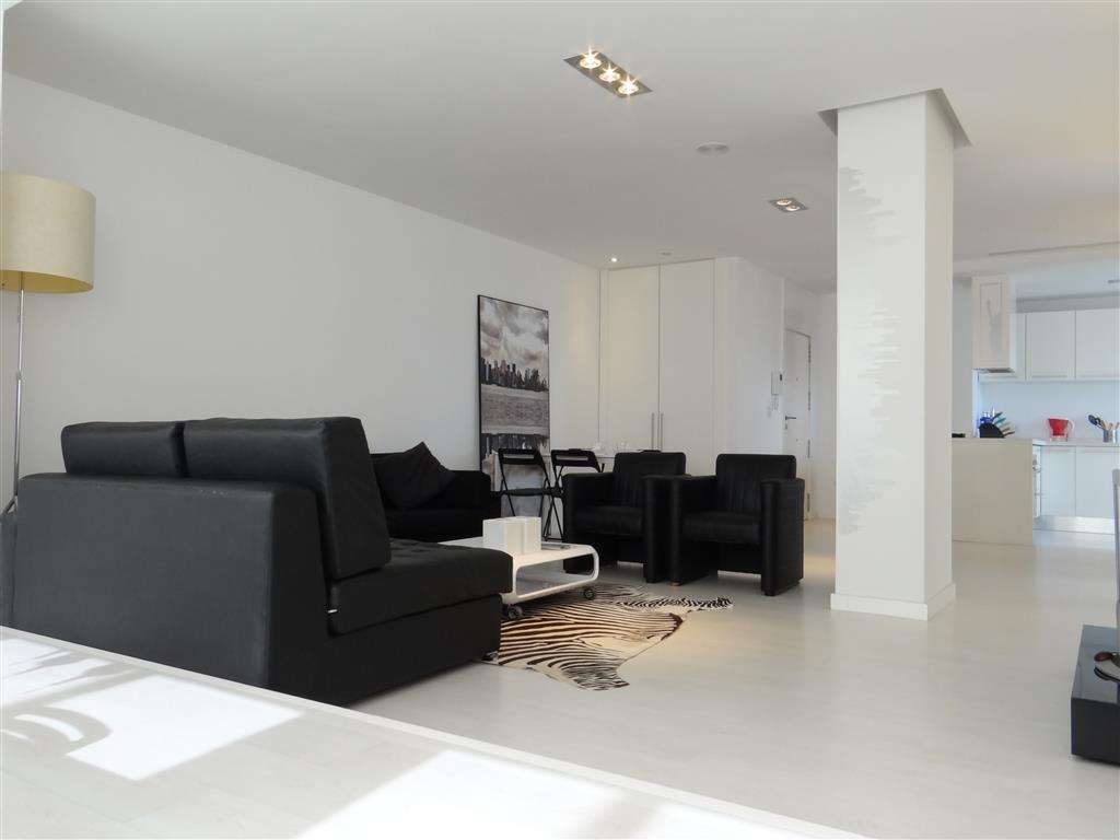Внж при покупке недвижимости в испании 500