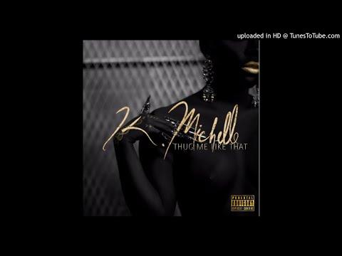 Cry K Michelle Mp3 Download - fmdmp3bid