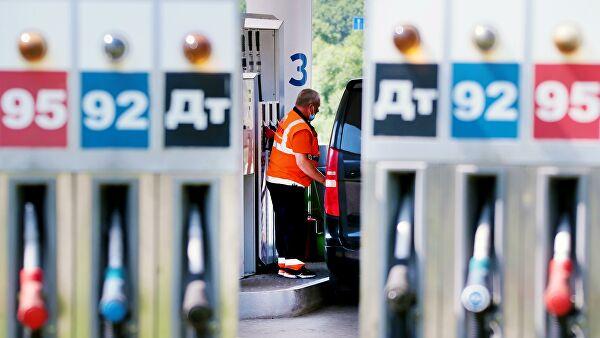 Названы «вредные» советы поэкономии топлива