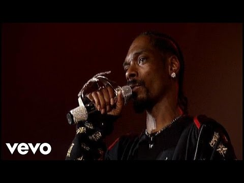 Download: Snoop Dogg - One More Day ft Charlie Wilson Mp3