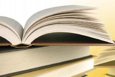 Издательство «Малыш» отметило 60‑летие вРоссийской государственной детской библиотеке