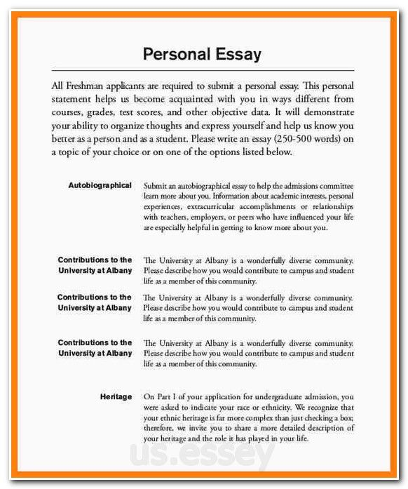 Write my uc application essay 2009