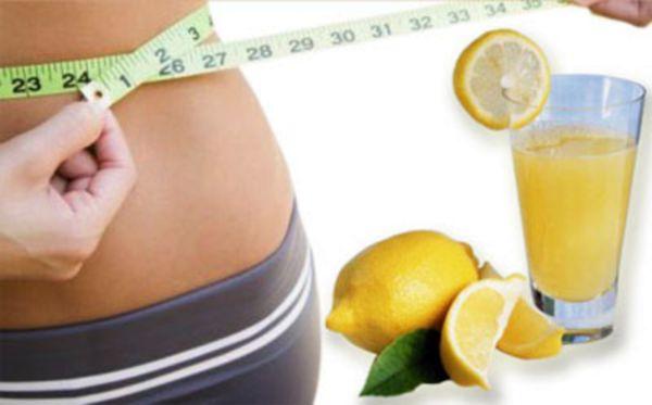 Кето-диета: меню на неделю для похудения, отзывы и