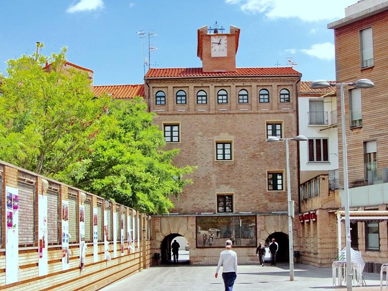 Недвижимость наварра испания