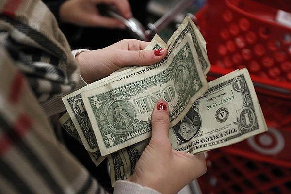 Доллару предрекли крах вноябре