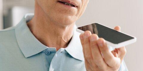 Хрипота ивздутие: ученые назвали симптомы онкологии