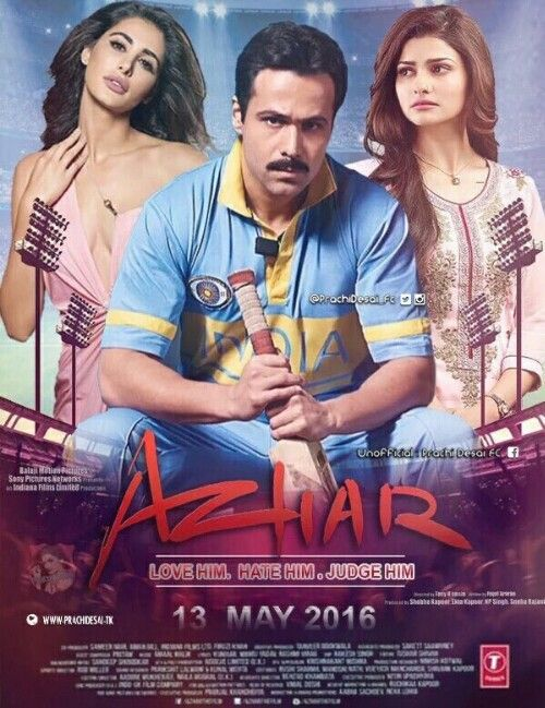 Free Download Best Latest Bollywood Songs 2016 2017