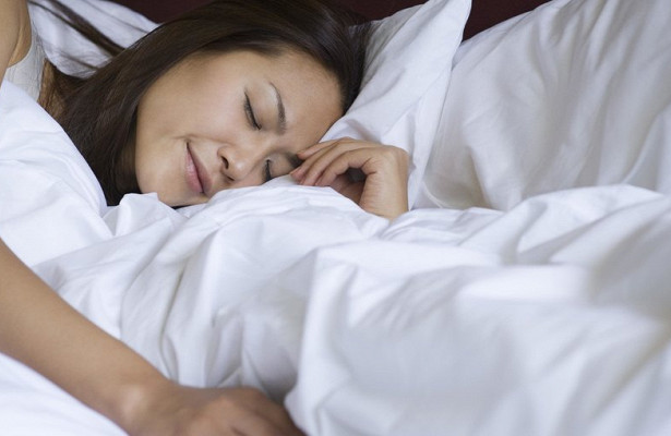 852d69d38a98f52e04ad45f891e42a0f - 5вечерних ритуалов длякрепкого сна