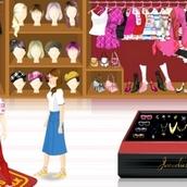 Next казахстан купить модную одежду онлайн