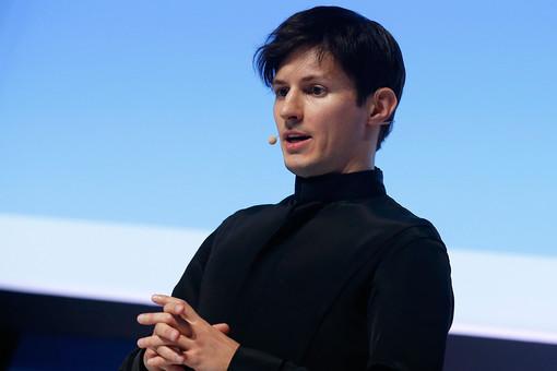 «Расскажу онедостатках»: Дуров раскритиковал жизнь вСША