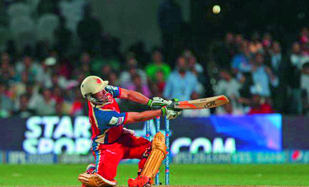 Essay on an exciting one day cricket match - sa