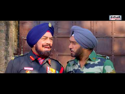 Top 100 Hindi Comedy Movies Of All Time (2018 List)