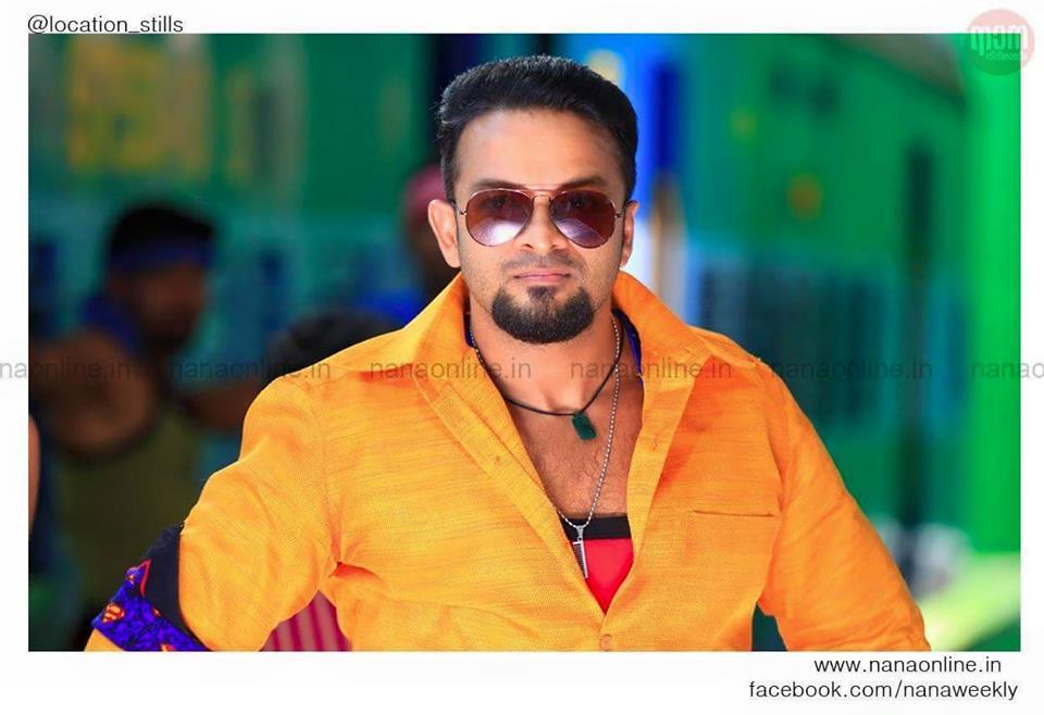 Olangal Malayam Movies Online - Malayalam Movies