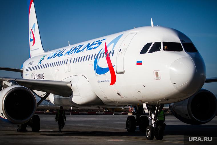 Екатеринбург дубай авиабилеты уральские авиалинии