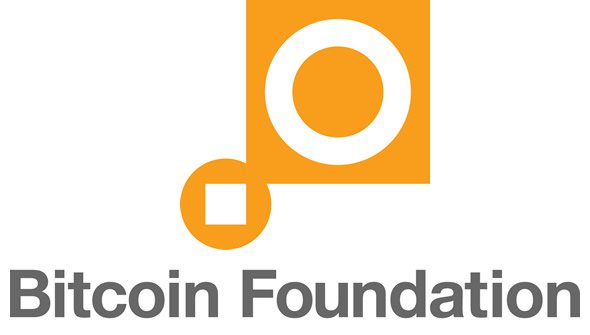 bitcoin foundation inc
