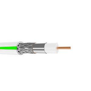 какой лучше кабельное тв в ростове