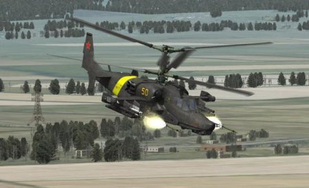 dcs black shark 2 crack and keygen tool for pc download for free