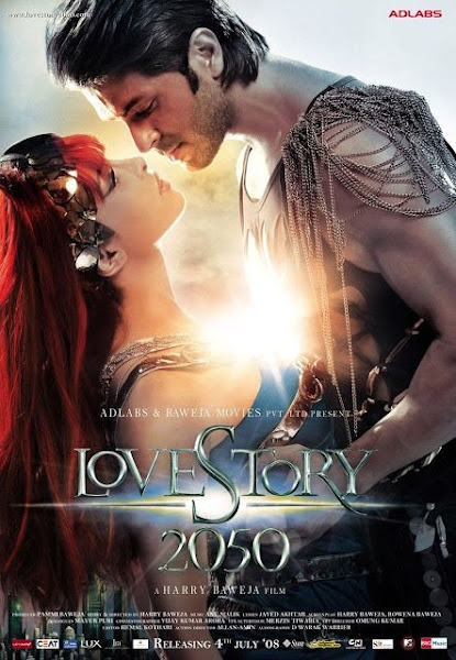 Love-Story-2050-(2008)-Hindi-DVDRip Full Movie HD Download