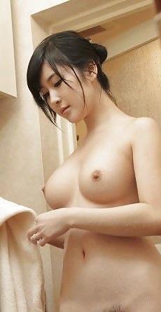Teen bid anal dildo