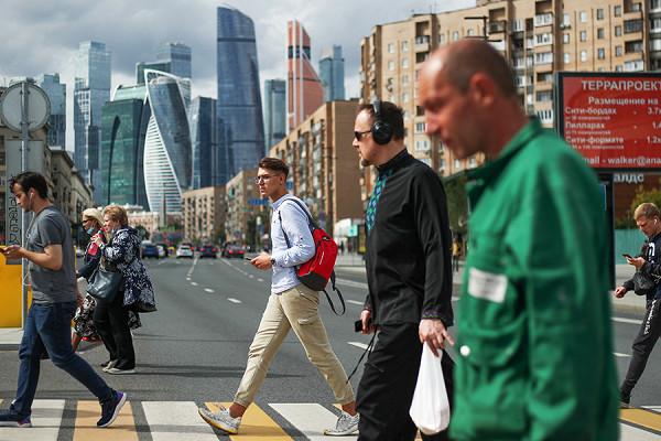 «Катастрофический ущерб»: Российский бизнес пережил худшее за 16 лет падение прибыли