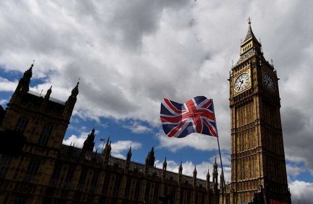 Великобритания введет ограничения наведение бизнеса сКитаем
