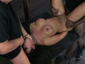 Hot asian massage handjob videos