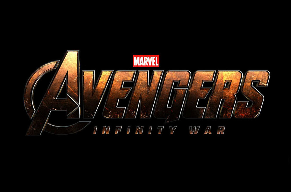 Avengers Infinity War Wallpapers HD Backgrounds