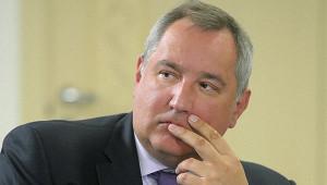 Рогозин напомнил о«черном дне» космонавтики